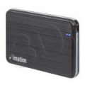 "HDD IMATION APOLLO G2 640GB 2,5"" ZEW"