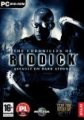 Gra PC Chronicles of Riddick Assault On Dark Athena