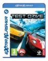Gra PC XK Test Drive Unlimited