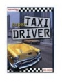 Gra Pc Super TAXI Driver PC