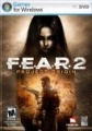 Gra PC F.E.A.R. 2: Project Origin