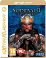 Gra PC XK-G Medieval II: Total War