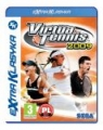 Gra PC XK4 Virtua Tennis 2009