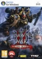 Gra PC Warhammer 40k: Dawn of War II - Chaos Rising