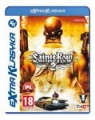 Gra PC XK Saints Row 2