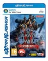 Gra PC XK4 Warhammer 40k Dawn of War 2 Chaos Rising