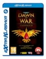 Gra PC XK4 Warhammer 40,000 Dawn of War: Universe
