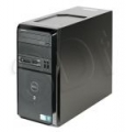 DELL Vostro V260MT Pentium G620 3GB 320GB DVD-RW INTEL Win7 Prof