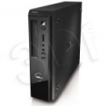 DELL Vostro V260ST i3-2100 4GB 500GB DVD INTEL Win7 Professional