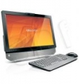 IdeaCentre B320-2 i3-2100 2GB 21,5 500 DVD INT W7H