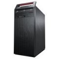Lenovo ThinkCentre A70 E5700 2GB 500 DVD INT W7P + Monitor L197w