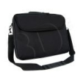 "TORBA NA LAPTOP 15.4"" CASE BASIC"