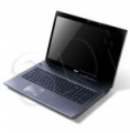 ACER TM7750G i3-2330 2GB 17,3 320 HD6470 LIN