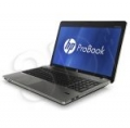 HP ProBook 4535s A4-3300M 4GB 15,6 LED HD 320 DVD AMD6480G Win7