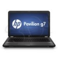 HP Pavilion g7-1120sw i3-2310M 4GB 17,3 LED HD+ 500 DVD AMD6470M