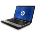 HP 630 i3-370M 4GB 15,6 320 DVD INT W7P