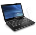 Lenovo IdeaPad V460A-1 i3-380M 4GB 14,1 LED HD 500 DVD INT W7 Pr