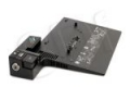 Lenovo ThinkPad Advanced Mini Dock do serii R400, R500, T400, T5