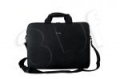 TORBA MODECOM LOGIC DO LAPTOPA LC-BASIC 15,6""