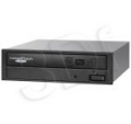 DVD-REC SONY OPTIARC AD-7263S SATA LabelFlash CZARNY BULK