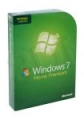 MS Win Home Prem 7 Polish VUP DVD (BOX)(GFC-00171)