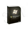 MS Win Ult 7 Polish DVD (BOX) (GLC-00248)
