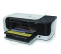DRUKARKA HP OFFICEJET 6000