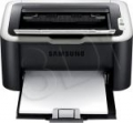 DRUKARKA SAMSUNG ML-1860 ASAP