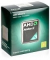 PROCESOR AMD Athlon II X3 460 BOX (AM3) (95W,45NM)