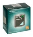 PROCESOR AMD Athlon II X2 270 BOX (AM3) (65W,45NM)