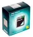 PROCESOR AMD Athlon II X4 631 BOX (FM1) (100W,45NM)