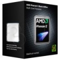 PROCESOR AMD PHENOM II X2 565 DUAL CORE (AM3,80W)BE