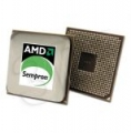 PROCESOR AMD SEMPRON 145 BOX (AM3) (45W,45nm)