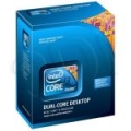 PROCESOR CORE i3 550 3.20GHz LGA1156 BOX
