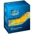 PROCESOR CORE I3 2105 3.1GHz LGA1155 BOX