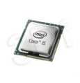 PROCESOR CORE I5 2500 3.3GHz LGA1155 BOX