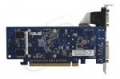 ASUS GeForce 210 512MB DDR2/64bit DVI/HDMI PCI-E Silent (589/800