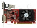 GAINWARD GeForce 210 1024MB DDR3/64bit DVI/HDMI PCI-E (589/1000)