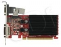 GAINWARD GeForce 210 512MB DDR3/32bit DVI/HDMI PCI-E (589/1250)