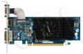 GIGABYTE GeForce 210 512MB DDR3/64bit DVI/HDMI PCI-E (590/1600)