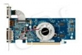 GIGABYTE GeForce 8400GS 512MB DDR2/64bit DVI/HDMI PCI-E (520/790