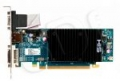 HIS ATI Radeon HD5450 512MB DDR3/32bit DVI/HDMI PCI-E (650/1000)