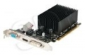 PALIT GeForce 210 1024MB DDR3/64bit DVI/HDMI PCI-E (589/1000) (L