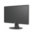 "Monitor LCD 18,5"" LG W1946S-BF, wide 16:9, black"