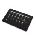 "TABLET Acme TB-01 7""LED/Cortex A8/Wifi/4GB/HDMI/Android 2.3"