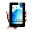 "TABLET 7DR2 7""/4GB/WLAN/HDMI/Android2.3"