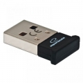 BLUETOOTH USB 2.0 adapter ESPERANZA EA101