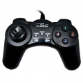 Gamepad Titanum TG105 Samurai do PC USB